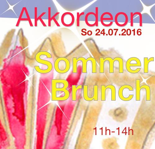 Sommer Akkordeon Brunch.jpg